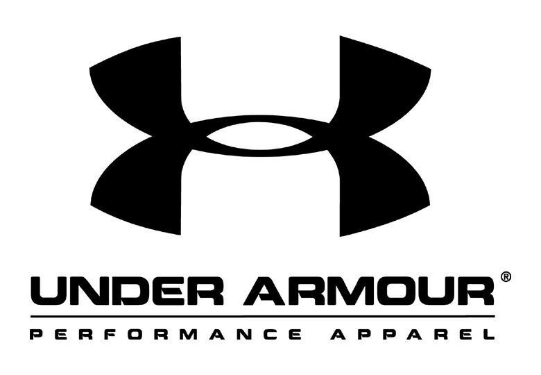 under20armour-logo.jpg